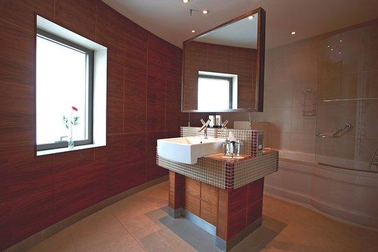 Clayton Crown Hotel 113 1 3 9 Updated 2018 Prices Reviews London England Tripadvisor