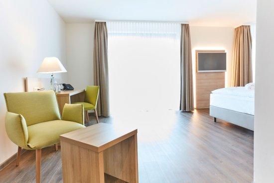 Vital Hotel Bad Windsheim Angebote