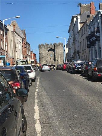 Ντροχέντα, Ιρλανδία: photo2.jpg