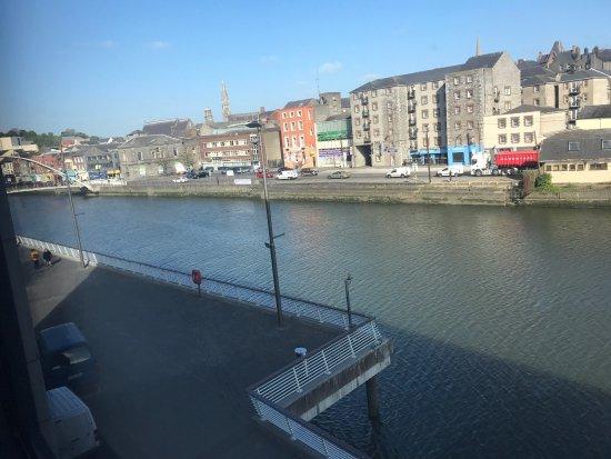 Ντροχέντα, Ιρλανδία: photo3.jpg
