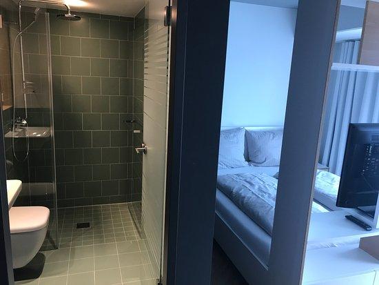 smartments business m nchen parkstadt schwabing bewertungen fotos preisvergleich. Black Bedroom Furniture Sets. Home Design Ideas