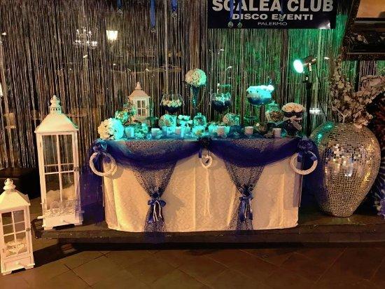 Scalea Club