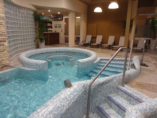 Mayim Hotel Termal & Spa