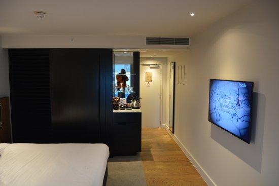 Imagen de SKYCITY Grand Hotel