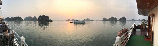 Halong Bay Cruises: IMG-20170413-WA0067_large.jpg