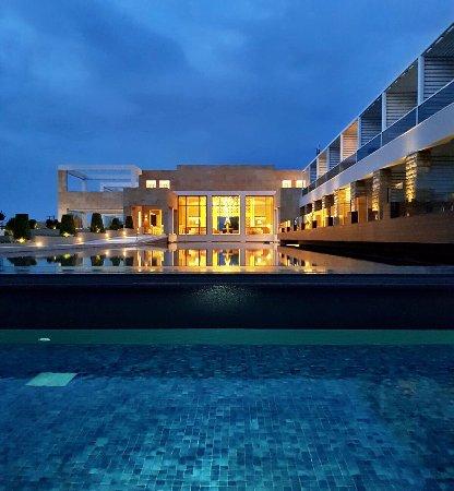 Pelagos Suites Hotel: photo2.jpg