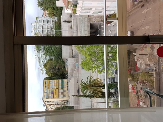 Adagio Nice Promenade Des Anglais: 20170508_095827_large.jpg