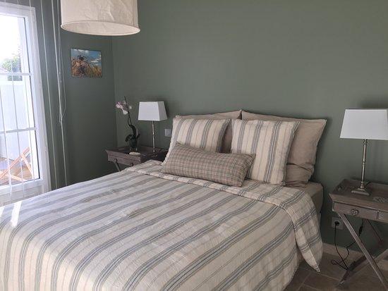 la couardaise b b la couarde sur mer france voir les tarifs 22 avis et 39 photos. Black Bedroom Furniture Sets. Home Design Ideas