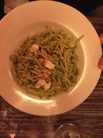 Magiarge Vini e Cucina: photo6.jpg