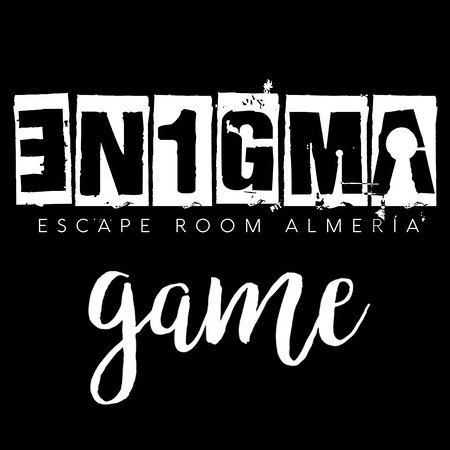 ‪Enigma Game‬