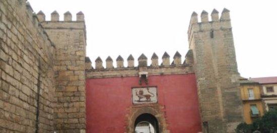 Province de Séville Photo