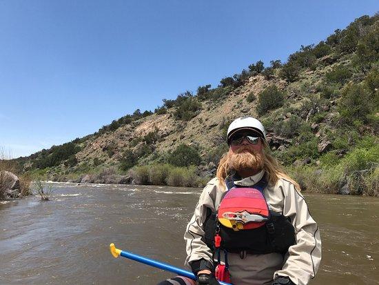 Big River Raft Trips: photo0.jpg
