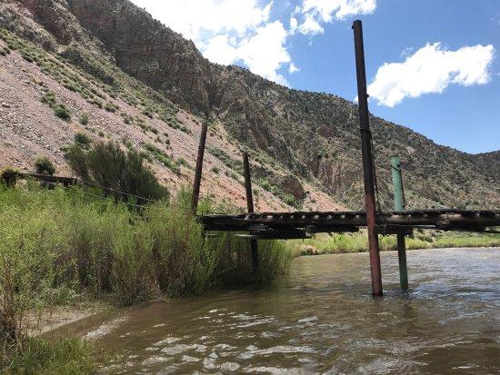 Big River Raft Trips: photo1.jpg