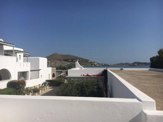Zdjęcie Saint Andrea Seaside Resort
