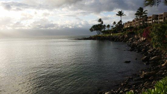 Honokeana Bay: 20170504_180937_large.jpg
