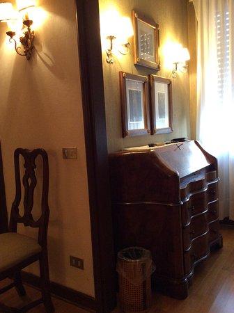 HOTEL AL CAMIN (Bassano Del Grappa): Prezzi 2018 e recensioni