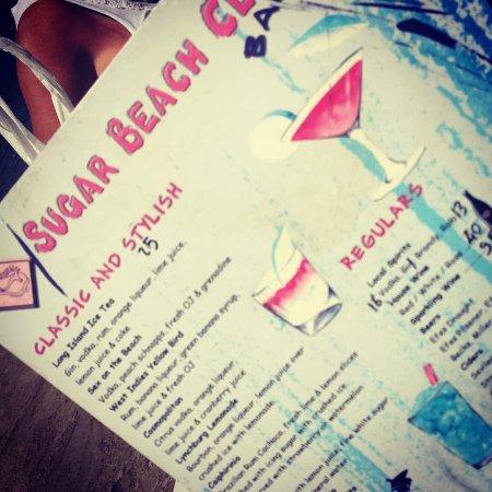 The Sugar Beach Club: photo2.jpg