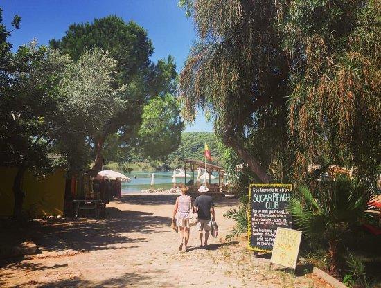 The Sugar Beach Club: photo3.jpg