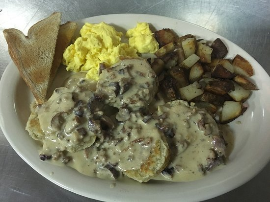 Hortonville, WI: Pictures of specials and daily menu items