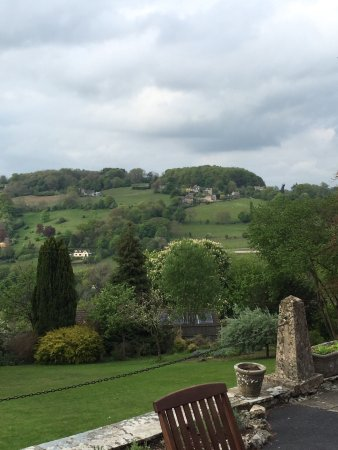 Minchinhampton, UK: photo1.jpg