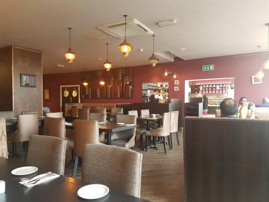 Cafe Zoya: 20170508_184757_large.jpg