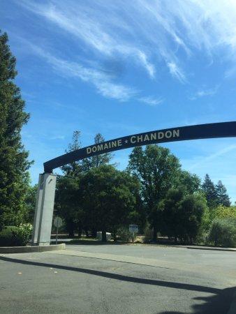 يونتفيل, كاليفورنيا: photo1.jpg