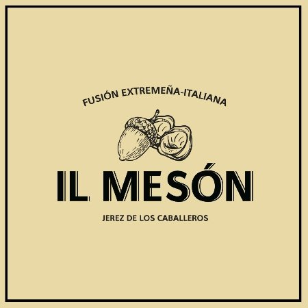 Jerez de los Caballeros, Spanien: Nuestra seña de identidad, la mejor cocina italiana con ingredientes de la dehesa extremeña