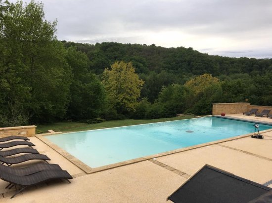 Hotel La Villa Romaine: photo7.jpg