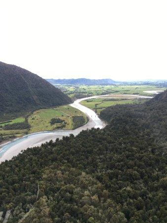 Whataroa, New Zealand: photo1.jpg