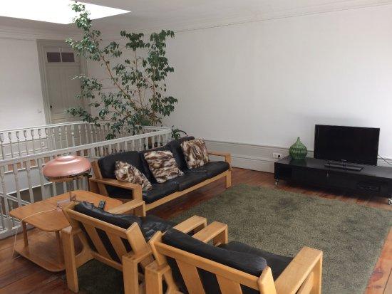 Almada Guesthouse: photo0.jpg