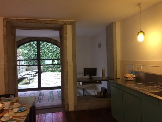 Almada Guesthouse : photo6.jpg