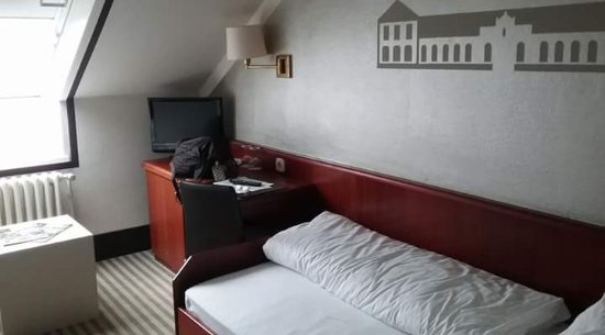 Neuer Karlshof Hotel : FB_IMG_1494253067981_large.jpg