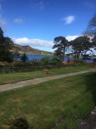 Снимок Caragh Lake