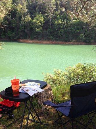 Shasta Lake, CA: photo1.jpg