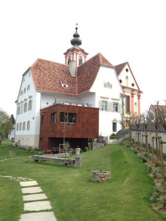 Pistorf, Österreich: photo9.jpg