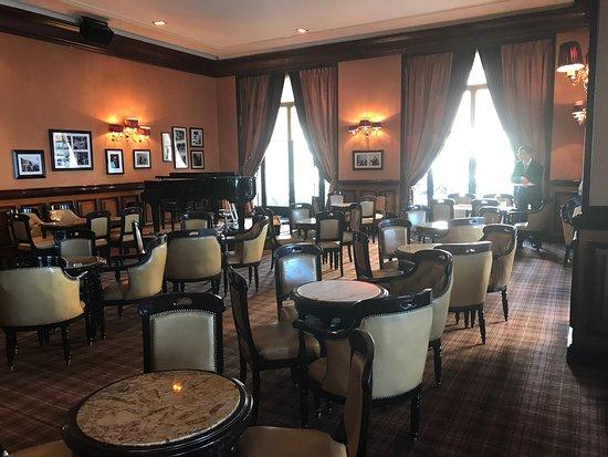 Hotel De Paris Monaco Preise