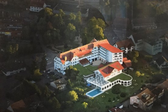 Bonndorf, Alemania: photo0.jpg