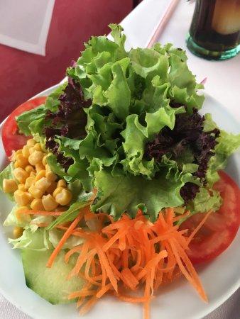 El Pescador 11 Restaurant: photo2.jpg
