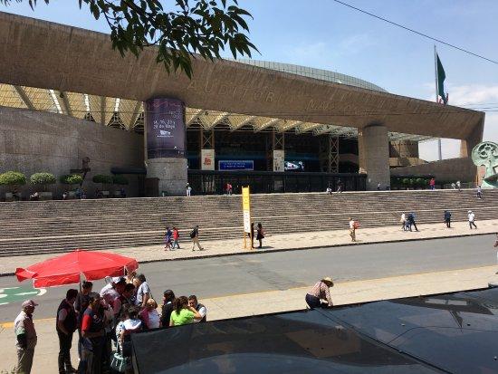 Auditorio Nacional: photo0.jpg