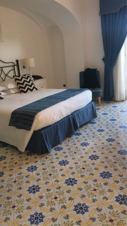 Hotel Canasta: photo0.jpg
