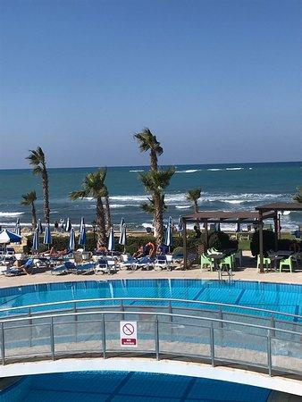 Kefalos Beach Tourist Village: IMG-20170424-WA0000_large.jpg