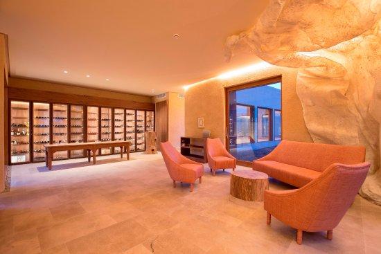 Pleta de Mar Hotel Bewertungen Fotos & Preisvergleich Canyamel
