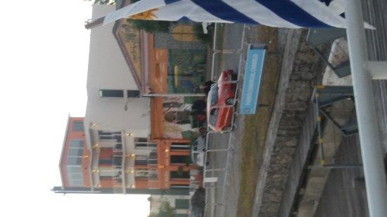 Los Muelles Boutique Hotel張圖片