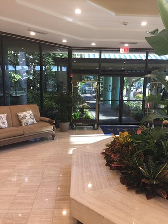 Boca Raton Plaza Hotel and Suites: photo0.jpg