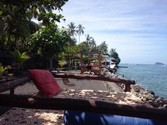 Candi Beach Resort And Spa Reviews