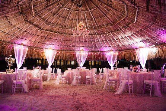 Hyatt Regency Aruba Resort And