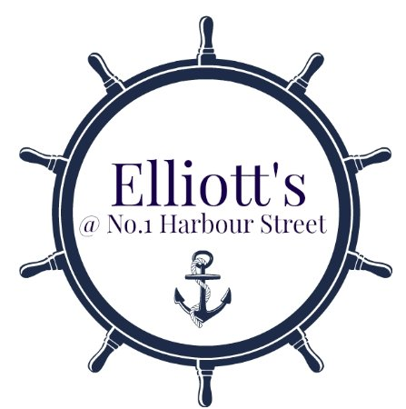 ‪Elliott's at No 1 Harbour Street‬