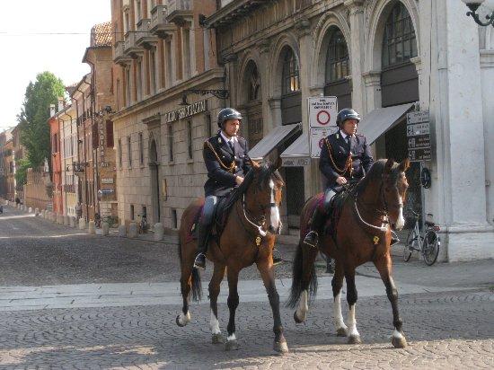 Emilia-Romagna Photo