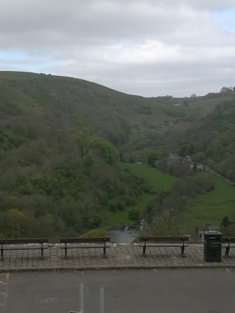 Monsal Head Hotel: IMG_20170508_101339_large.jpg