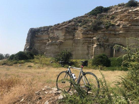 Tochni, Cyprus: photo2.jpg